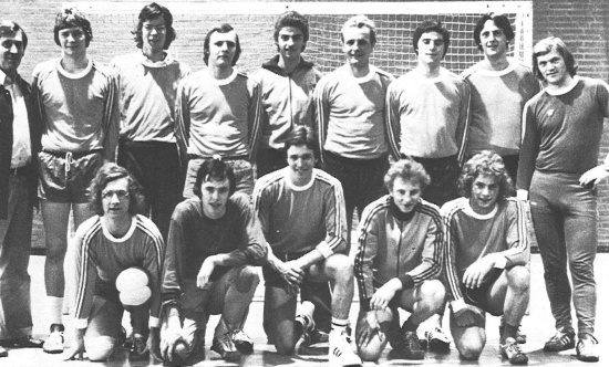 handball_1974_Deutscher_Jugendmeister